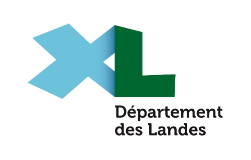 XL Landes